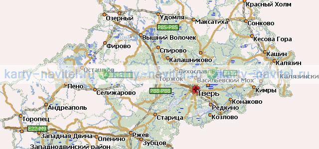 Тверской области для фортуна тур в тайланд