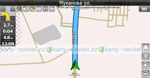 Карты казахстана скачать программу бесплатно архитектор программы скачать
